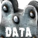 data-unlocked3